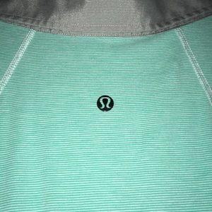 lululemon athletica Shirts - LuLu Lemon men's polo shirt.